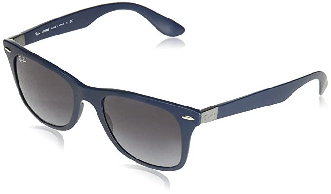 9906c7214a Ray-Ban RAYBAN 0RB4195 63318G 52