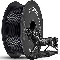 Deals on GEEETECH 1.75mm PLA 3D Printer Filament 1.75mm 2.2lbs