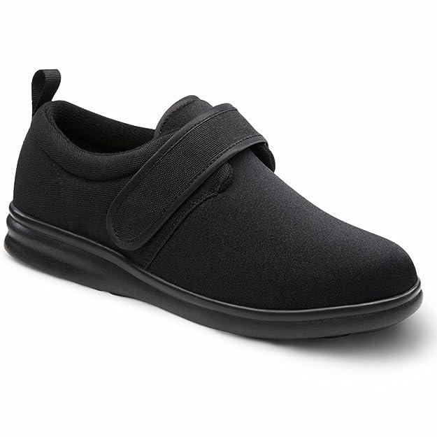 DR. COMFORT Marla Women's Therapeutic Diabetic Shoes