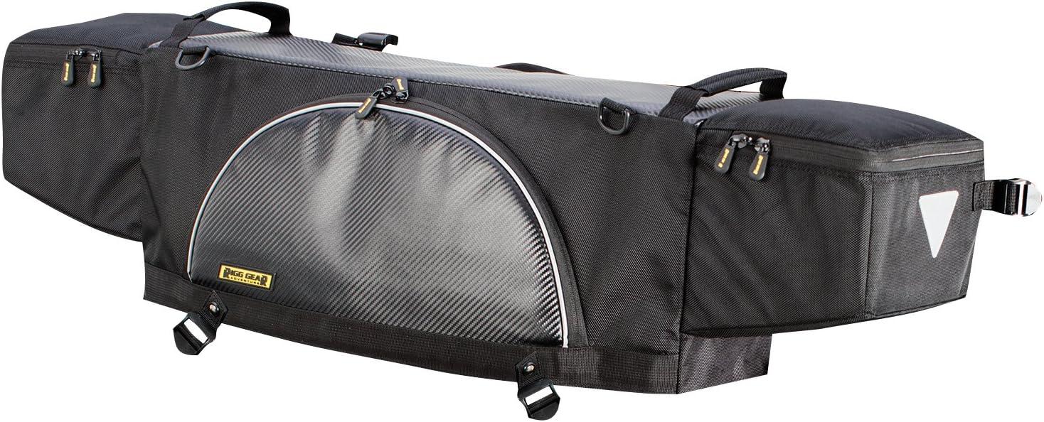 Nelson Rigg RZR UTV Sport Rear Cargo Bag RG-004S-Black