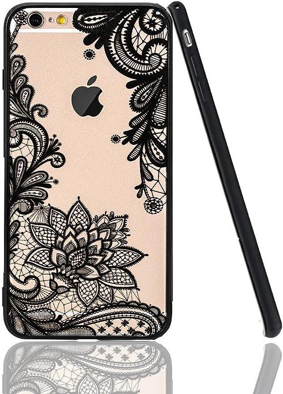 Design Hard Back Cover iPhone 6 Plus