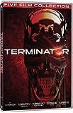 Terminator Collection (5 DVD)