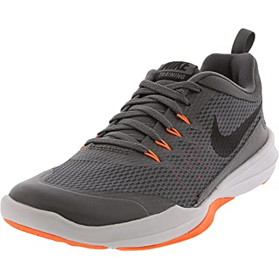 Nike Mens Legend Trainer | Shoes