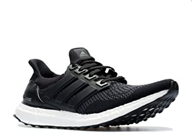 the best attitude ce488 9a52f where can i buy mens adidas running solar boost low shoes 71