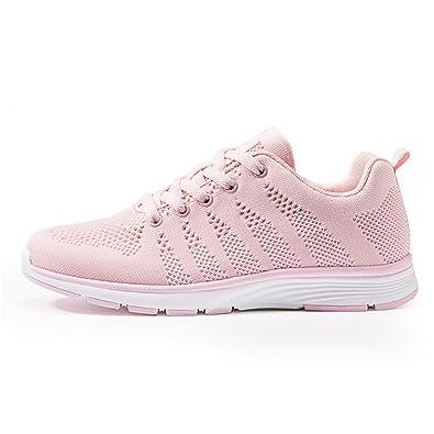 Chiffoned Women Sneakers Women Sport Shoes Women New Breathable Free Run Zapatillas Deporte Mujer Sneakers Girls
