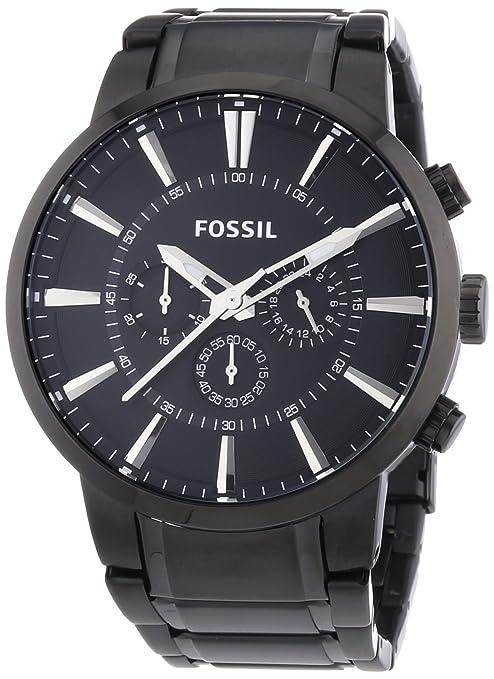 Fossil FS4778 XL