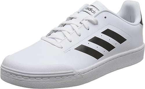 adidas Court 70s, Scarpe da Tennis Uomo: Amazon.it: Scarpe e