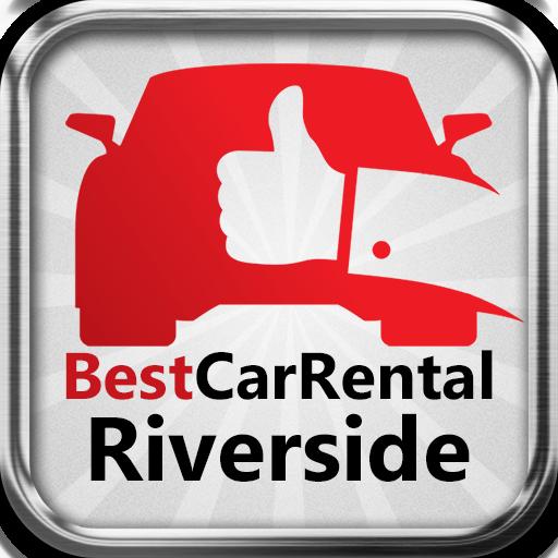 Riverside Car Service App