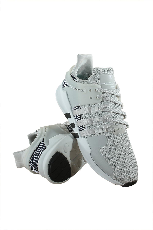 Ftwwht Ftwwht Greone Adidas Originals Men's EQT Support Rf Fashion Sneaker