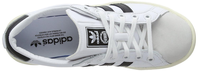 Adidas Adidas Adidas Damen Allround Low W Fitnessschuhe ba6a09