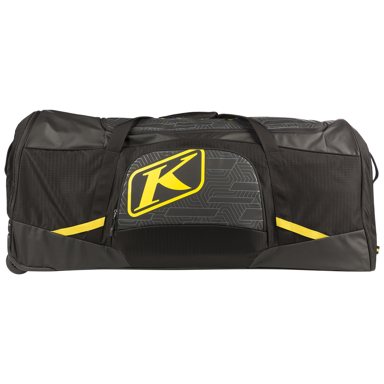 Team Gear Bag Black Klim 3313-005-000-000