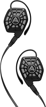 Audeze iSINE 10 In-Ear Headphones with Lightning and Standard Cables