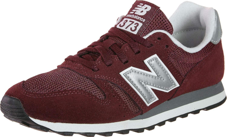TALLA 36 EU. New Balance 373 Core, Zapatillas Bajas para Hombre
