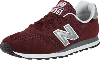 Good Price Men New Balance Ml373 Trainers In Canada Men