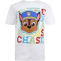 Paw Patrol Chase Camiseta para Niños