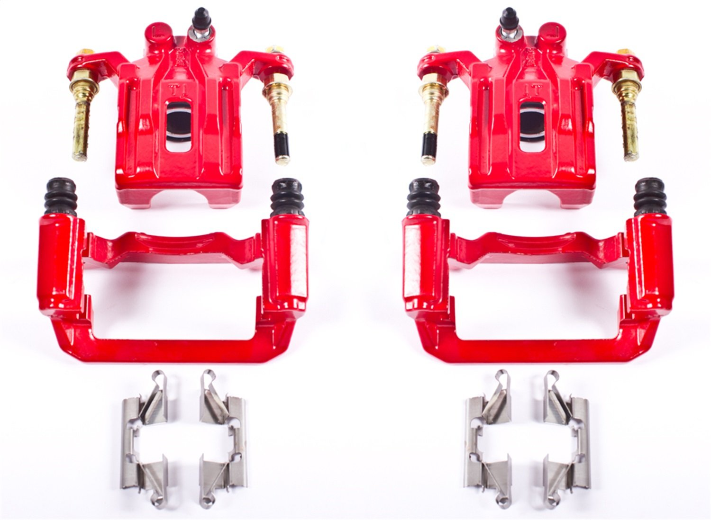 Power Stop S2994A Performance Caliper