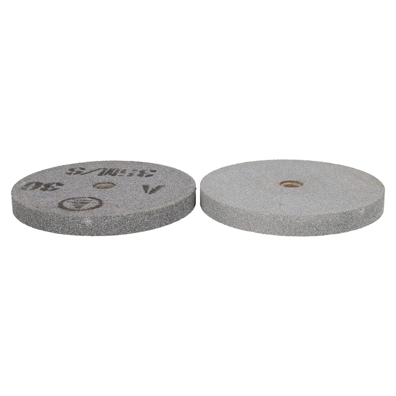 2 608 ... Bosch 10-piece Sanding Belt Set 75 x 533 Mm 120 10 Pieces 2608607259