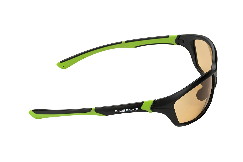 Amazon.com: Swiss Eye Drift – Gafas de sol Fotocromáticas ...