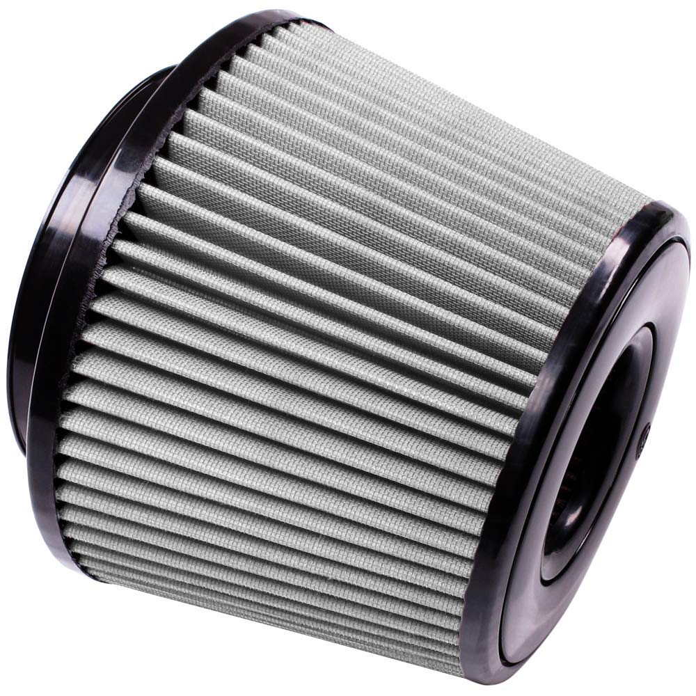 S/&B High Performance AFE Replacement Filter For AFE Power 21-91035 6 F x 9 B x 7 T x 7 H in