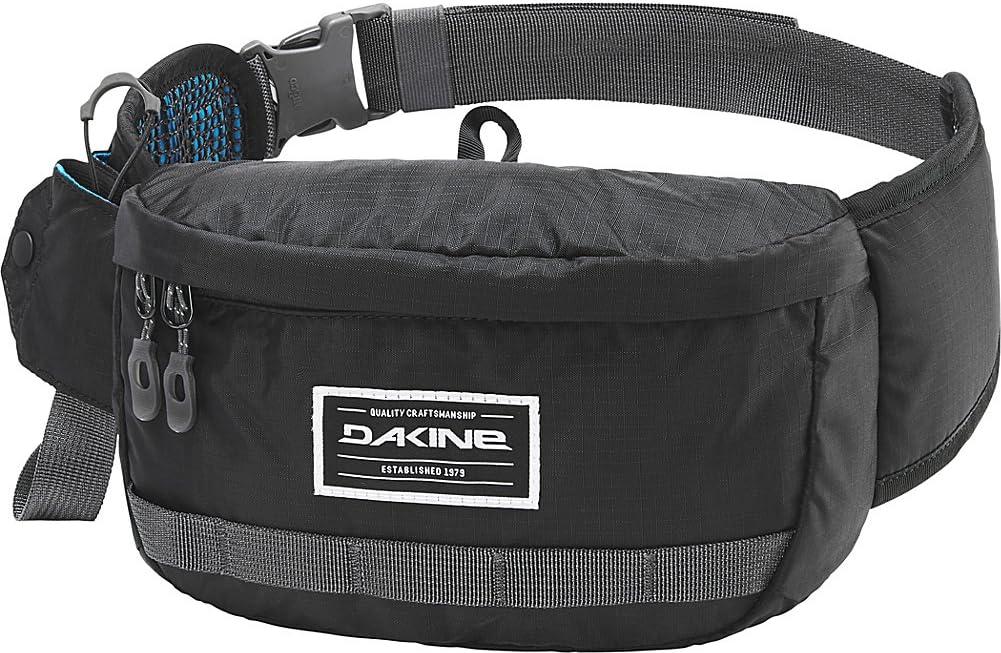 Dakine Hot Laps 2l Black OS: Amazon.es: Deportes y aire libre