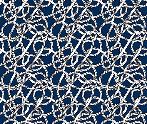 Rope Cotton Fabric - 7
