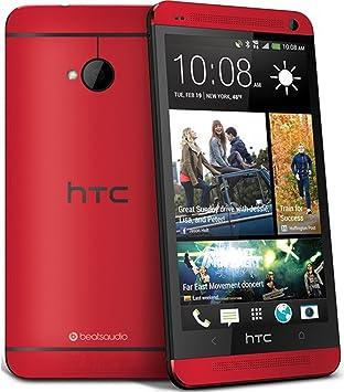 HTC 80IN - Móvil Libre [Importado]: Amazon.es: Electrónica