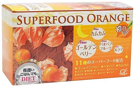 Amazon.com: SHINYA KOSO - Soporte metabólico para dieta ...