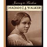 Madam C. J. Walker (Journey to Freedom)