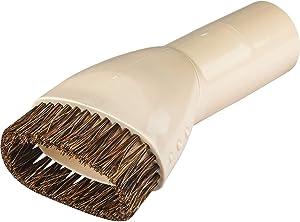 """Makita 198548-5 2-3/8"""" Ivory Round Brush Attachment"""