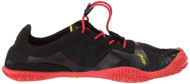 Vibram Fivefingers KSO EVO, Zapatillas de Deporte para Hombre: Amazon.es: Zapatos y complementos