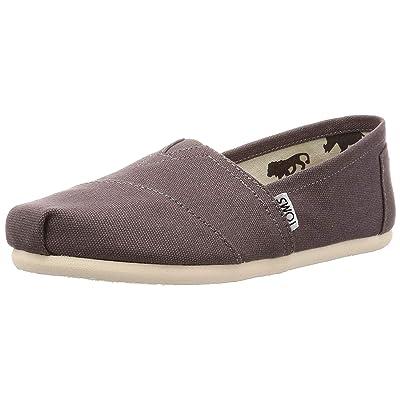 TOMS Men's Seasonal Classics Slipper | Shoes