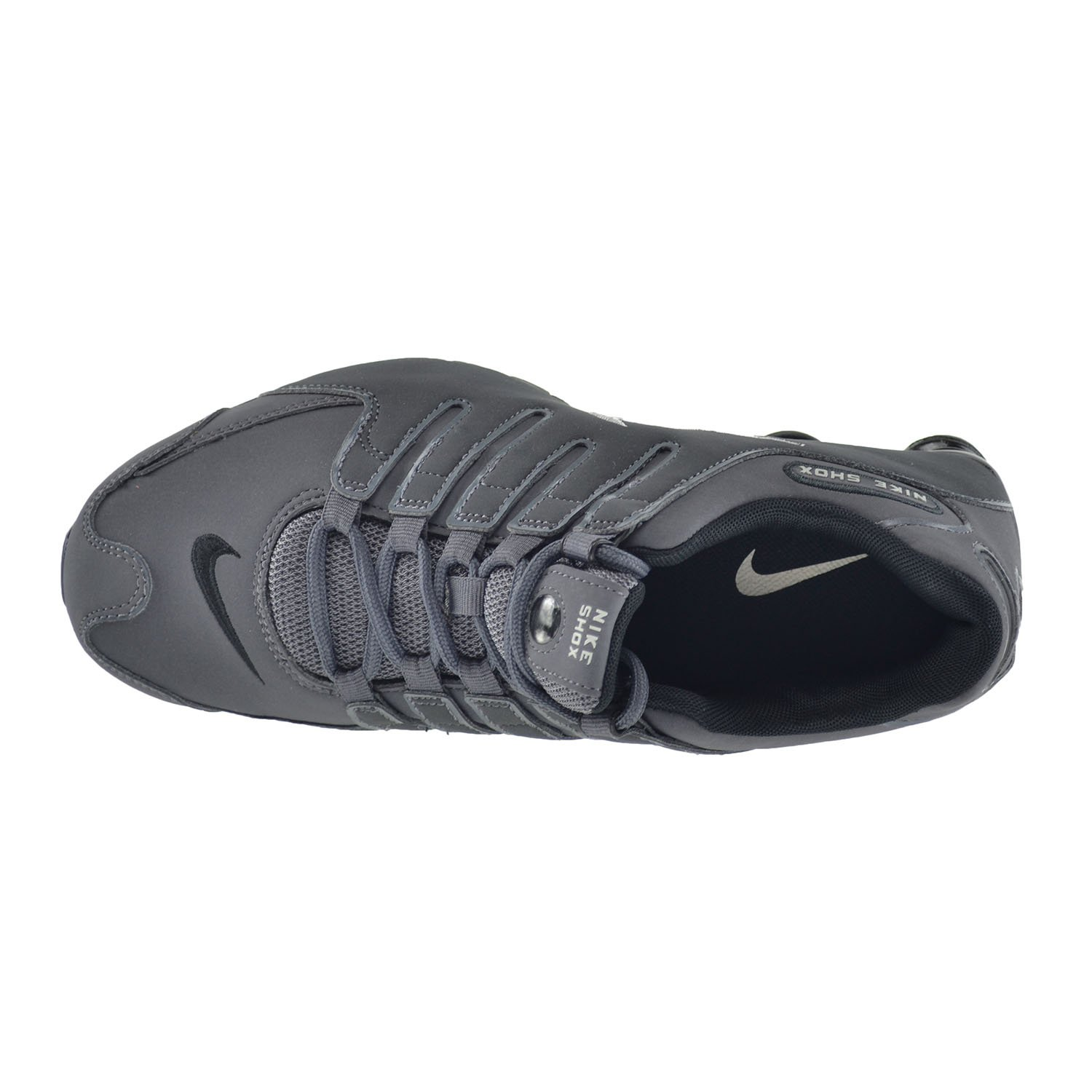 nike roshe nm flyknit se men's shoe nz