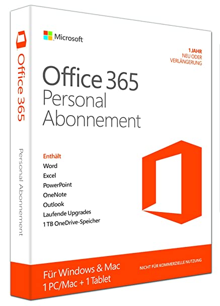 office 365 home premium product key crack