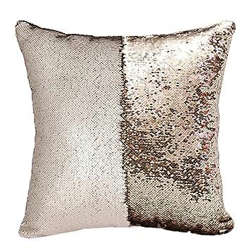 Amazon.com: comvip sofá sofá decoración del hogar ...