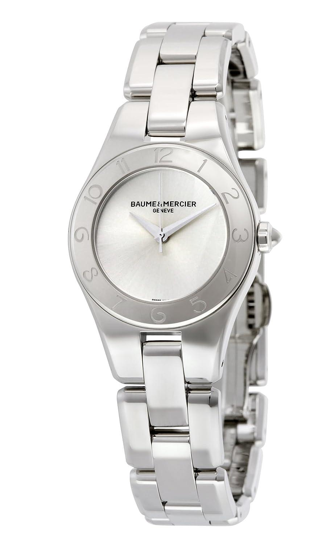 Armbanduhr BAUME&MERCIER MOA10138