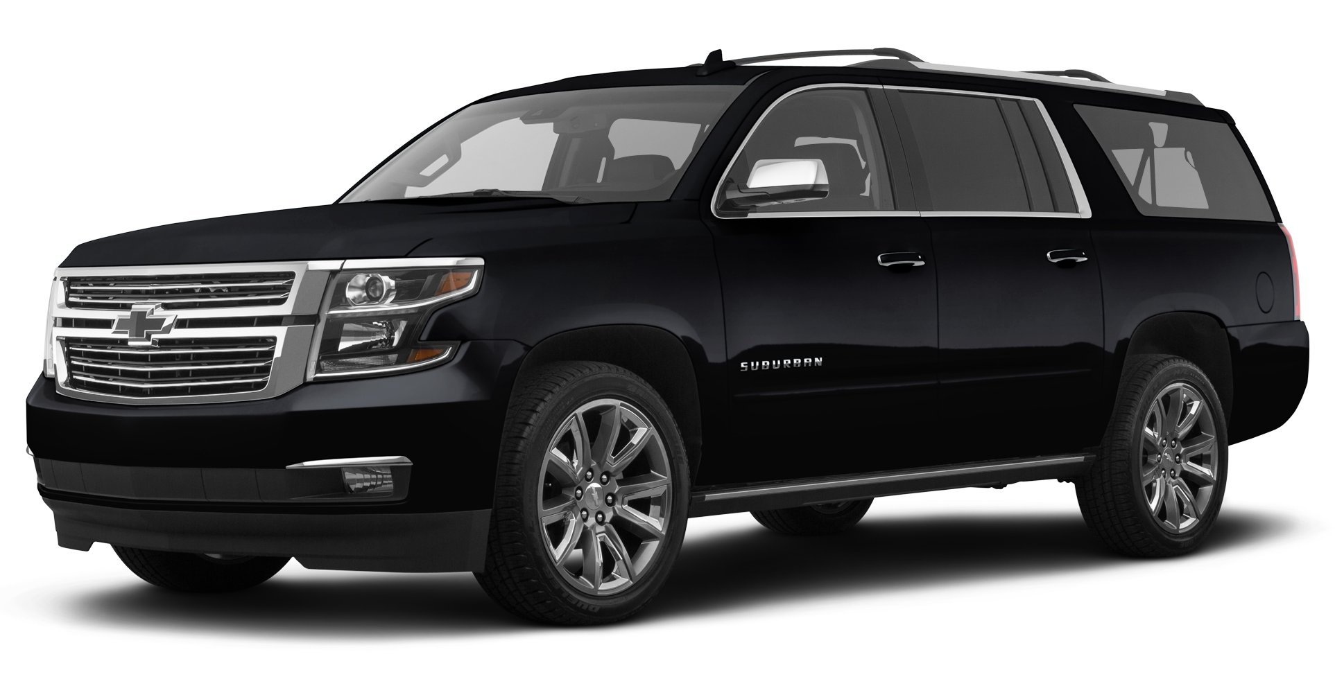 2017 gmc yukon xl reviews images and specs vehicles. Black Bedroom Furniture Sets. Home Design Ideas