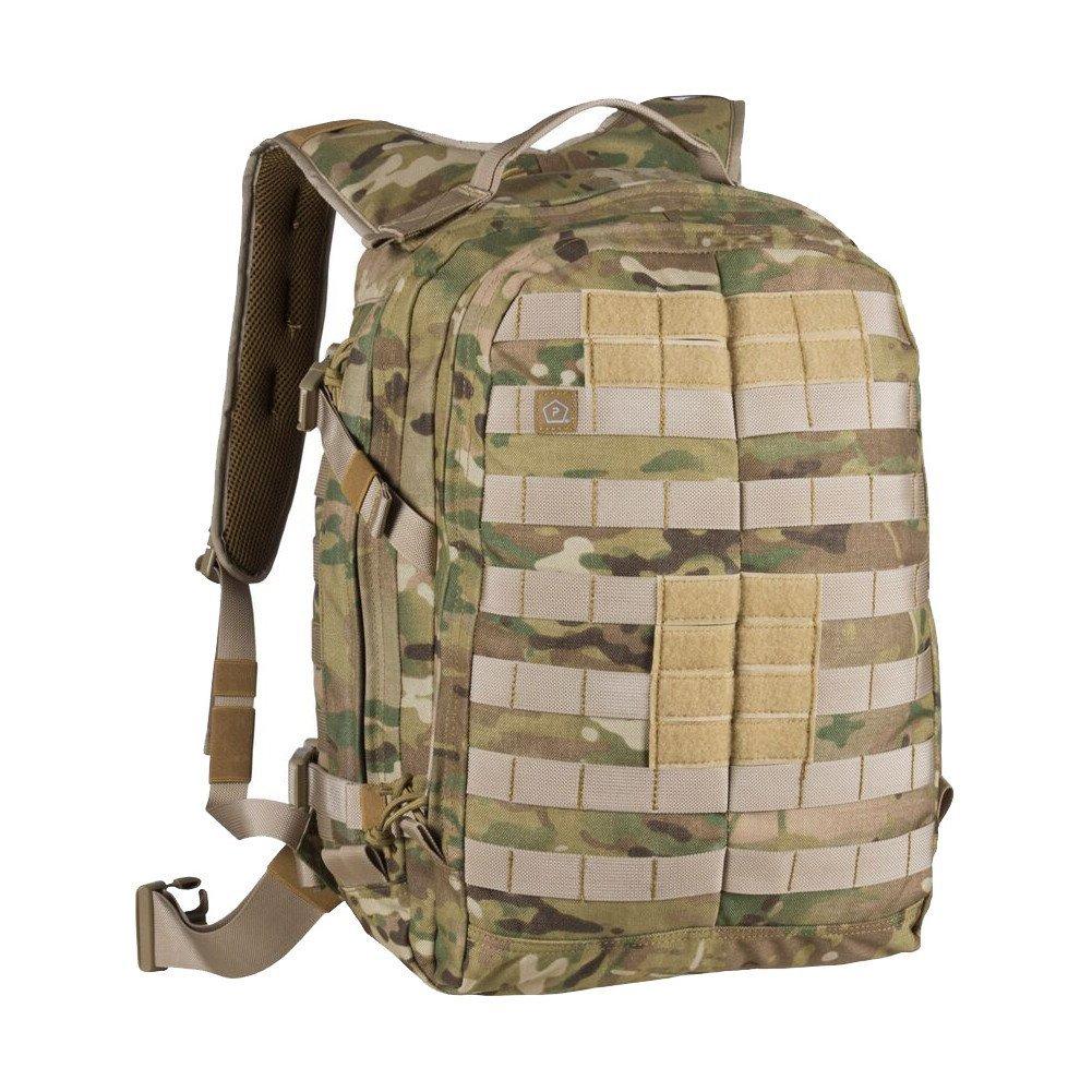 Pentagon Kylerバックパック One Size 迷彩 B01GWLXA8O