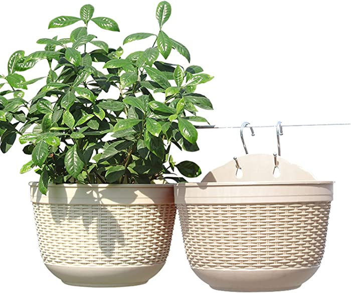 Updated 2021 – Top 10 Garden Basket For Display