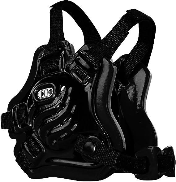 Adult-Teen Cliff Keen F5 Tornado Wrestling Headgear Ear Guard NEW Head Gear
