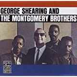 George Shearing & The Montgomery Brothers