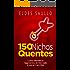 150 Nichos Quentes: Como Identificar Segmentos de Mercado Poderosos e Lucrar com Eles