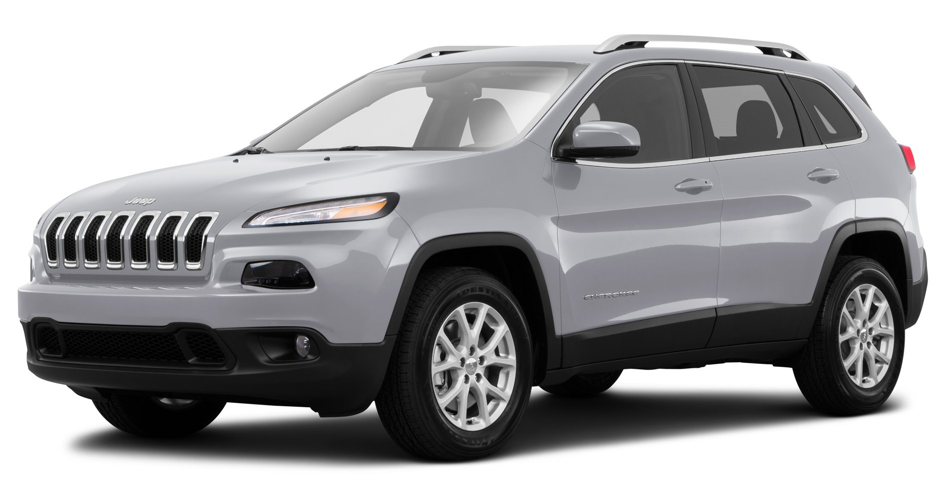 2016 jeep grand cherokee reviews images and specs vehicles. Black Bedroom Furniture Sets. Home Design Ideas
