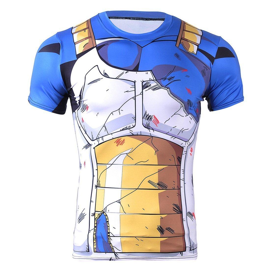 CoolChangeT-Shirt di La Bola del dragó n, Talla: M