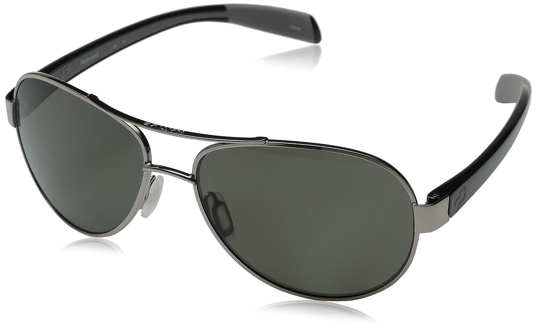 95a3b4c6c8 Amazon.com  Native Eyewear Haskill Polarized Sunglass  Sports   Outdoors
