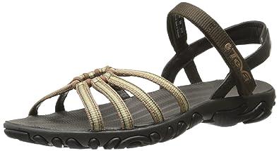 7e883dc76188 Teva Women s W Kayenta W S Open Toe Sandals