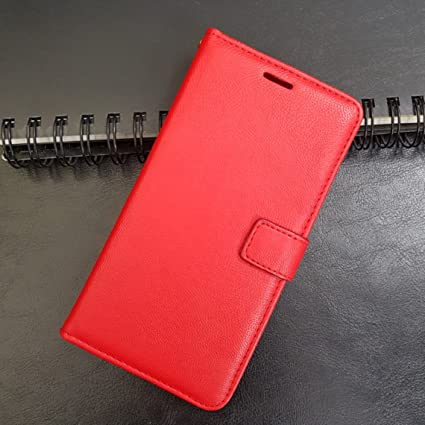 finest selection a0502 4d5ed Flip Cover for 10.or e, Designer Hub Premium Leather: Amazon.in ...