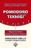Pomodoro Tekniği: Hayat Kurtaran Zaman Yönetimi Sistemi