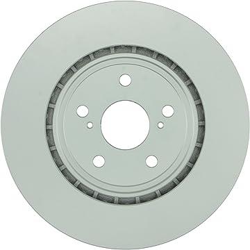 cheap Bosch 50011479 2020