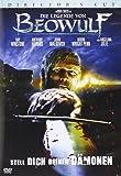 Die Legende von Beowulf (Director's Cut)