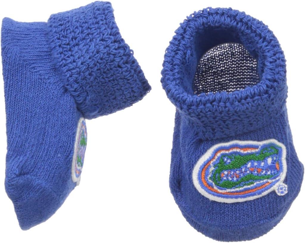 NCAA Florida Gators Infant Bib 2-Piece